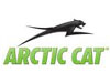 Arctic-Cat Powersports